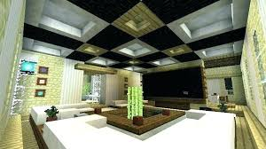 minecraft bedroom accessories room decorations living room ideas best decor design how to make a modern