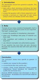 proposal for an essay example thesis statements for essays  essay format essay mla format generator essay