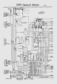2012 hyundai elantra wiring diagram wiring diagrams 2012 hyundai elantra wiring diagram 2003 hyundai sonata alternator wiring diy enthusiasts wiring rh okdrywall co
