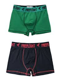 <b>Трусы</b> боксеры <b>Free Flight</b> 6468159 в интернет-магазине ...