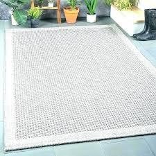 indoor outdoor rugs outdoor throw rugs outdoor rug outdoor area rugs outdoor area rugs charcoal