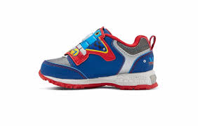 Thomas And Friends Light Up Shoes Boys Or Girls Baby Sneakers Thomas Tank And 50 Similar Items