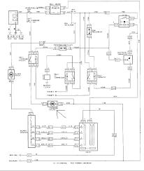 surprising isuzu rodeo wiring diagram stereo gallery best image 2001 isuzu rodeo radio wiring diagram isuzu rodeo wiring diagram stereo somurich com