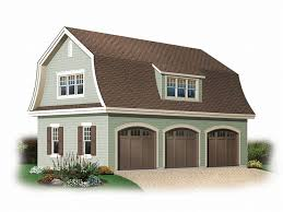 gambrel roof house plans. Tan Gambrel Roof Matched With Olive Horizontal Siding And White Trim Board For Home Design Ideas House Plans