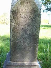 CALDWELL, WILLIE A. - Trumbull County, Ohio | WILLIE A. CALDWELL - Ohio  Gravestone Photos