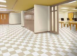 school tile floor. Beautiful Tile School Floor Tiles New Educational Ideas Flooring Classroom With Tile E