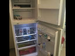 hitachi fridge freezer. hitachi fridge for sale - aed 600 freezer