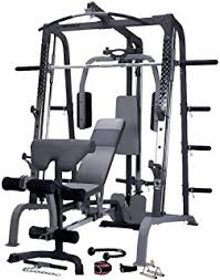 Pure Fitness And Sports Marcy MP2106 Platinum Home Multi Gym Now Marcy Platinum Bench