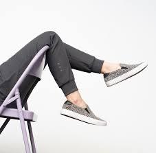 Faxon Slip Resistant Athletic Shoes In 2019 Nurse Mates