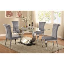 luxurious dining room wood value city dining room tables and chairs new released dining room chairs