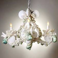 impressive shell pendant light in large capiz lotus ball 1960s for at 1stdibs