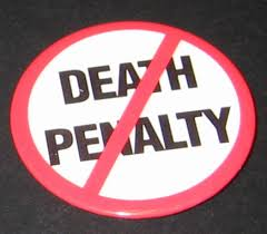 personal reflections the death penalty all these pictures describe my own personal views about the the death penalty