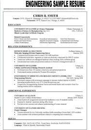 resume template cv best format digital curriculum for  81 breathtaking best format for resume template
