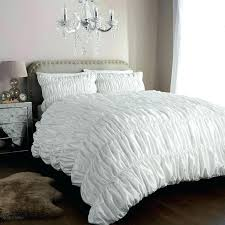 white ruched duvet cover twin xl newest house examples templates white ruched duvet cover white ruched ruched bedding
