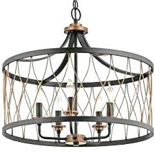 ceiling fan with plug in cord large size of dining dining room lighting hanging chandelier drum ceiling fan with plug in cord