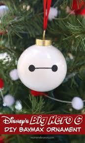 Best 25 Disney Christmas Crafts Ideas On Pinterest  Disney Cute Easy Christmas Crafts