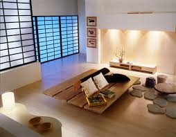 Zen Space: 20 Beautiful Meditation Room Design Ideas