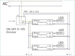 0 10v wiring diagram wiring diagram expert 0 10v wiring diagram wiring diagram for you lutron diva 0 10v wiring diagram 0 10v wiring diagram