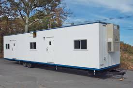Mobile Offices For Sale Triumph Modular