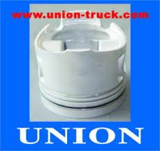 China 2Z Piston for Toyota Forklift Engine Parts - China 2z Piston ...