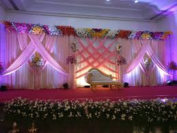 m l r flower decorators vadapalani se decorators in chennai justdial
