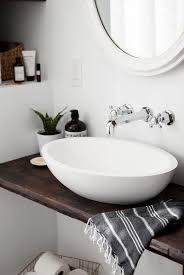 Image Bathroom Vanities Diy Floating Shelf Bathroom Vanity Diy Idea Center Diy Floating Bathroom Vanity Diyideacentercom