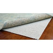 natural rubber rug pad roselawnlutheran rubber rug pads for hardwood floors