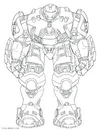 incredible hulk coloring pages the incredible hulk coloring pages hulk coloring pages red hulk coloring pages