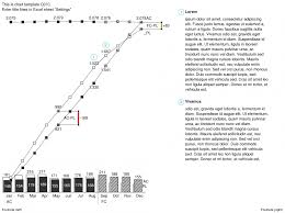 Z Chart C07c Lines Z Chart Chart Me