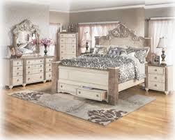 whitewashed bedroom furniture. white washed bedroom furniture sets uv inside whitewash whitewashed i