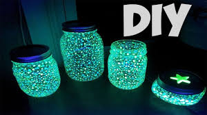 diy party lighting. DIY GLOW IN THE DARK PARTY LIGHTS A JAR! (EASY) Diy Party Lighting