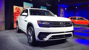 2018 volkswagen r for sale. perfect sale intended 2018 volkswagen r for sale
