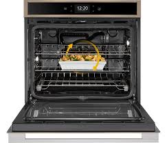 What Is A Convection Oven Plus How To Use One Whirlpool