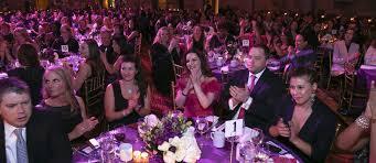 Women in IT Awards USA: finalists revealed