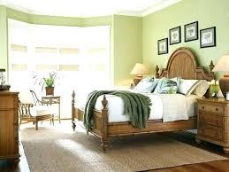 light green walls light green bedroom light green bedroom light green bedroom walls light green bedroom