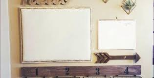 office cork boards. Kitchen : Stunning Room Magnificent Decorative Blackboard Cork Board For Office Wall Metal Notice Half Pin Whiteboard Mounted Boards