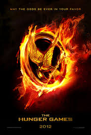 'Hunger Games′