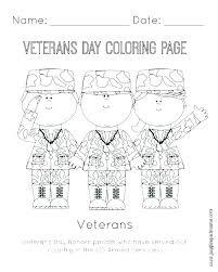 Veterans Day Printable Coloring Sheets Inspirational Free Bingo