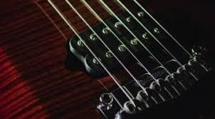 Construida con los estándares exigentes que el virtuoso de la guitarra john petrucci exige de su. Namm 2019 Ernie Ball John Petrucci Majesty 2019 Revealed Gearnews Com