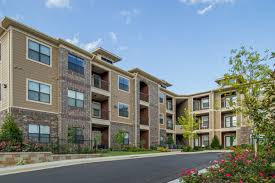 apartments for rent in oklahoma city all bills paid. apartments for rent in oklahoma city all bills paid w