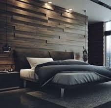 Loft: лучшие изображения (32) | Интерьер, Дизайн дома и Дизайн