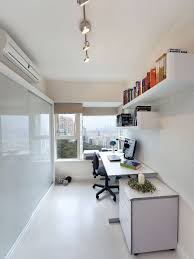 ideas for a small office. Modern Small Office Furniture Ideas 5597 House Decoration For A