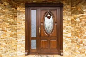 Beltéri ajtók - Lukács Ablak - gyönyörű nyílászárók otthon