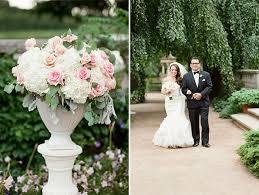 chicago botanic garden summer wedding 28