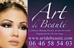 Maquillage Libanais Et Coiffure Mariee Lyon Maquilleuse