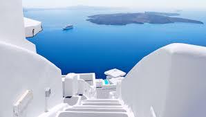 best mediterranean cruise 8 of the best mediterranean islands to visit on a cruise