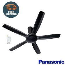 ceiling fan buzzing ceiling fan noise fix fans ideas ceiling fan buzzing sound