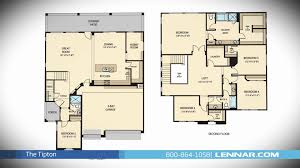 table delightful engle homes floor plans 17 inspirational surprisingona house with
