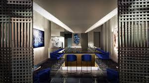 See more ideas about dark wallpaper, netflix series, netflix. Inside Miami S Upcoming Members Only Restaurant Haiku