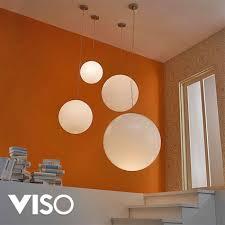 viso lighting. Globo Pendant Light By Viso Viso Lighting